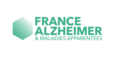 Client France Alzheimer - ORIXA MEDIA