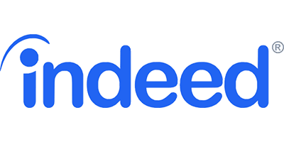 Client Indeed - ORIXA MEDIA