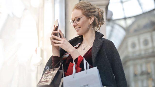 Google Ads : nouvelles fonctionnalités disponibles pour promouvoir les ventes en magasin