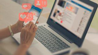 Facebook Attribution : une mesure complète de vos campagnes publicitaires