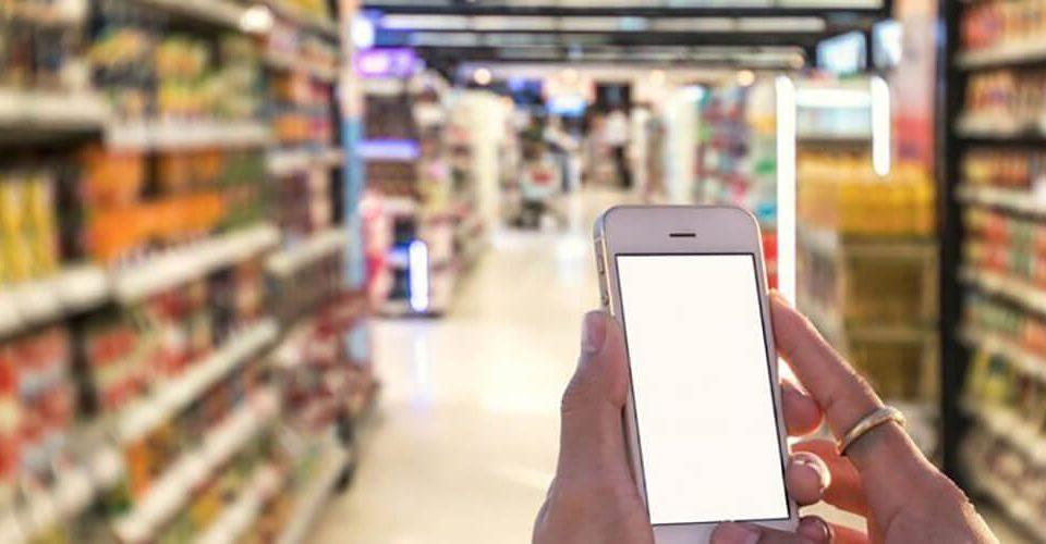 Google Ads pour les retailers - ORIXA MEDIA