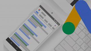Google Ads autorise désormais l'utilisation de noms de marques dans les annonces
