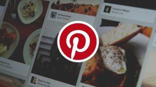 Pinterest Ads, désormais disponible pour tous les annonceurs en France !