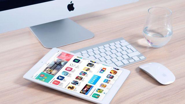 Apple Search Ads : la solution ultime pour booster vos téléchargements d'apps !