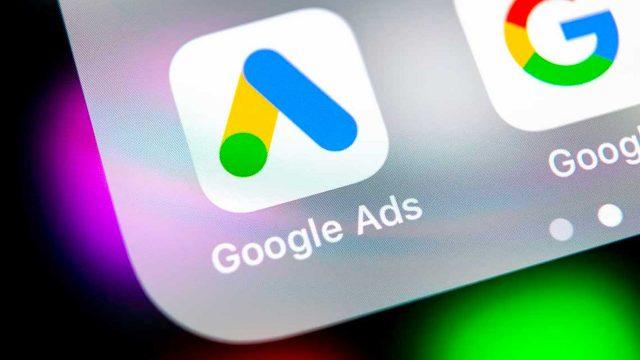 Google Ads : vers un nouveau format d'annonce sur le réseau de recherche ?