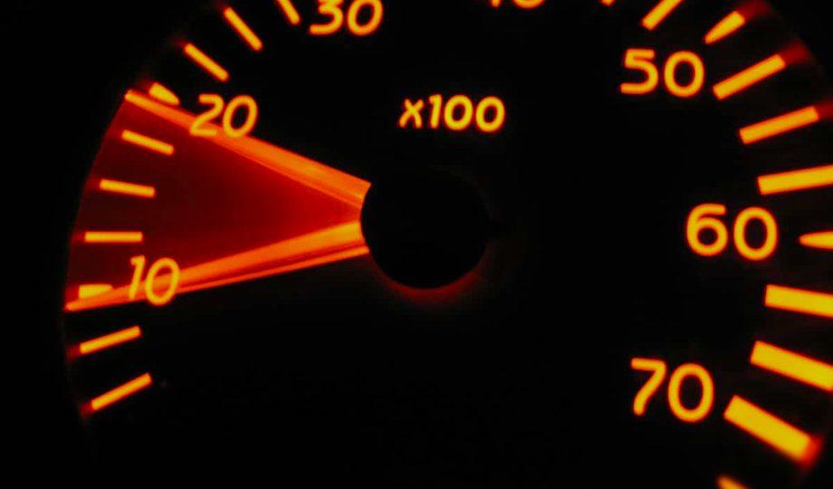 Google Ads : mise à jour du score de vitesse sur mobile des pages de destination