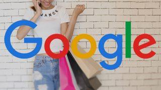 La marketplace Shopping Actions by Google arrive en France