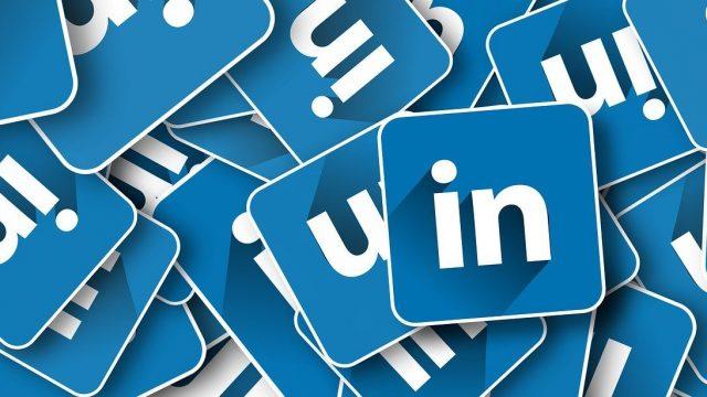 LinkedIn Live : le nouvel outil de vidéo en direct du réseau professionnel