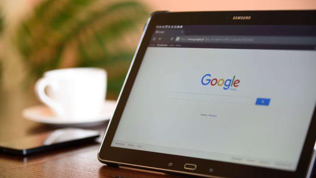 Google My Business : créer des offres spéciales dans Google Posts