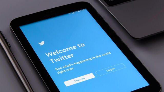 Timing is Everything by Twitter : optimisez la performance de vos publications vidéo