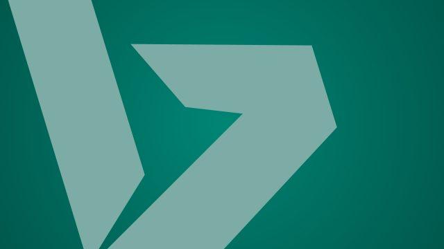 Bing Ads annonce le déploiement global de la fonction «Maximiser les clics»