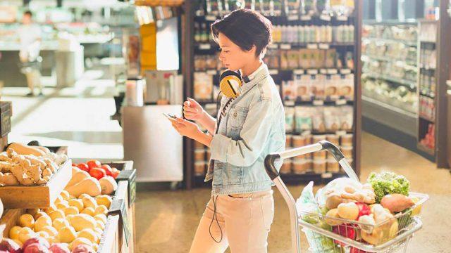 Étude : Google Shopping VS Google Shopping Actions