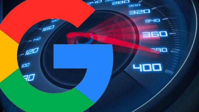 Google Test My Site : nouvel outil, nouvelles fonctionnalités