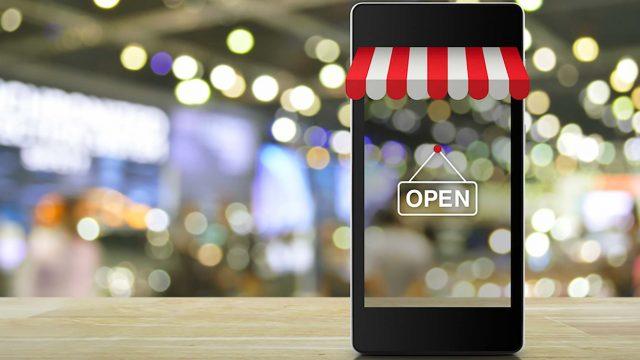 Shoppable Ads by Google : nouveaux formats d'images sponsorisées