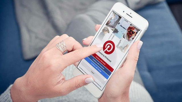 Pinterest : 5 nouvelles fonctionnalités d'achat pour les annonceurs