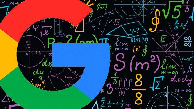 SEO : confirmation de la mise à jour majeure d'un algorithme par Google