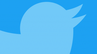 Timing is Everything by Twitter : optimisez la performance de vos publications vidéo