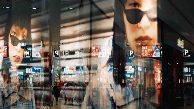 Local Inventory Ads : éligibles sur les campagnes Smart Shopping