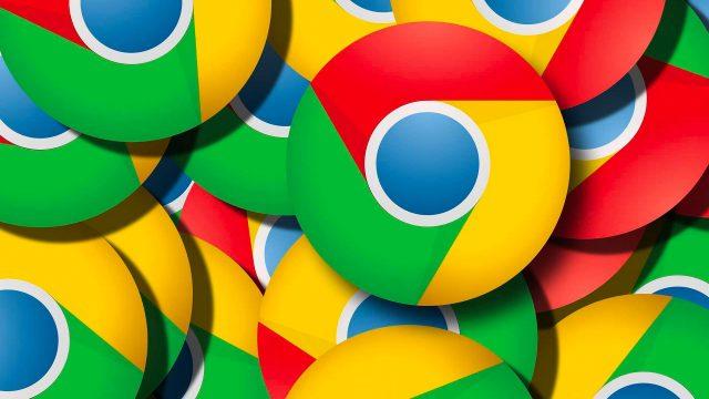 Google Ads : des nouvelles fonctionnalités pour les développeurs d'applications