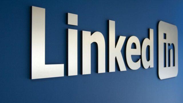 Audiences LinkedIn dans Bing Ads & nouveaux ciblages dans Linkedin Ads