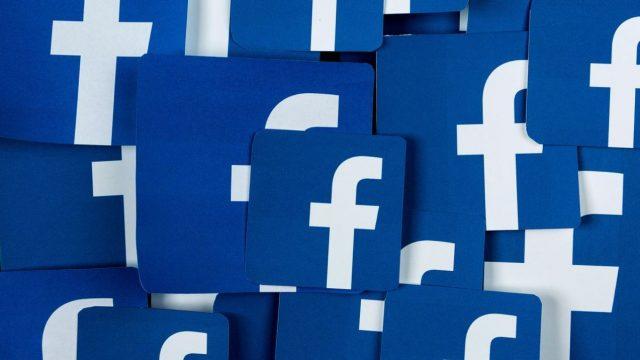 Facebook Business Manager : nouveau design & nouveau système d'enchères