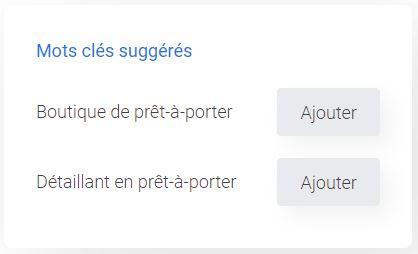 Image Google Ads