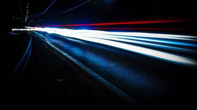 Search Console Google : nouveau rapport de vitesse à venir