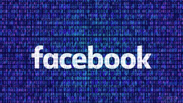 Facebook : une nouvelle fonctionnalité va impacter le ciblage publicitaire