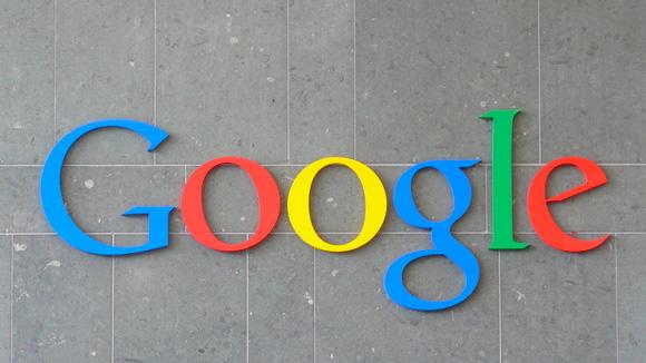 Google Marketing Live 2019 : les nouveaux outils publicitaires annoncés