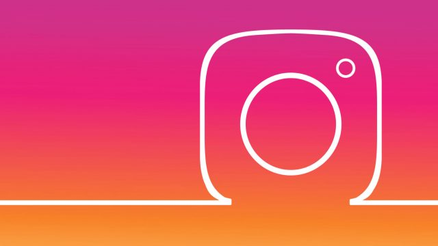 Instagram : mise en avant des Stories dans la section « Explorer »
