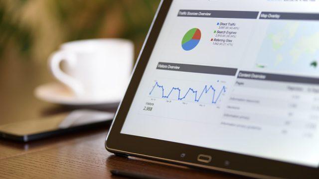 SEO 2019 : les critères utilisés par Google pour évaluer la qualité des pages web et la pertinence des résultats de recherche