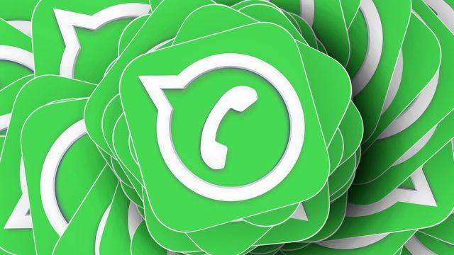 WhatsApp : lancement des publicités dès 2020