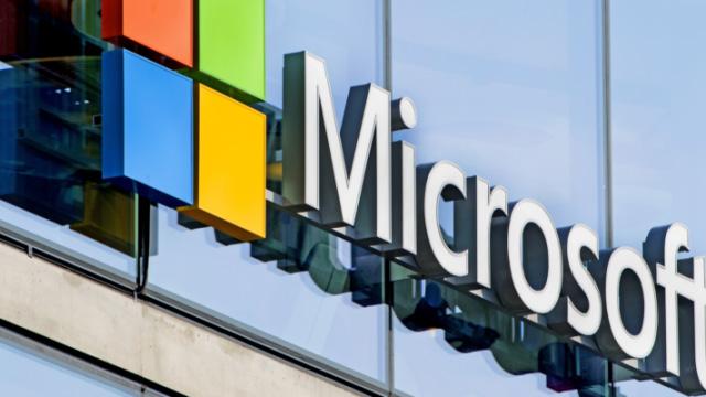 Microsoft Advertising : nouvel outil de personnalisation des annonces