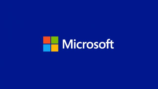 Microsoft Advertising : mise à jour des annonces dynamiques de recherche