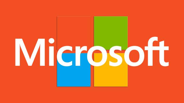 Microsoft Advertising : plus de clarté dans les rapports de performances des annonces