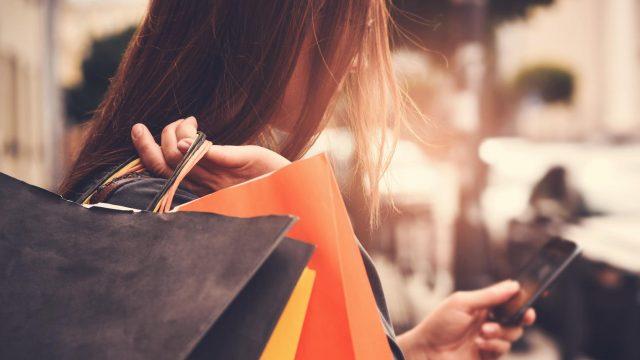 Google Shopping : nouvelle fonctionnalité « Photos dans les avis »