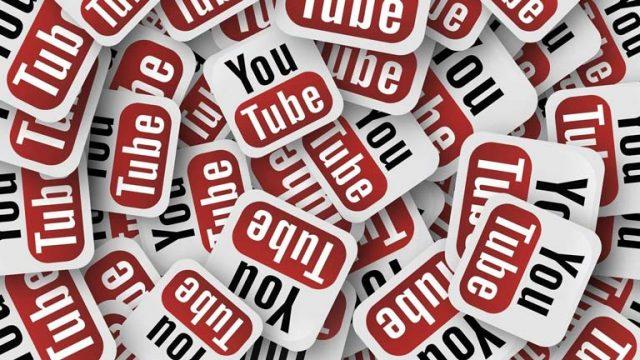 YouTube Ads : vers un nouveau format d'annonce shopping ?