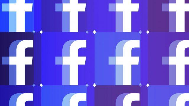 Facebook Ads : expérimentation de la publicité dans les Groupes