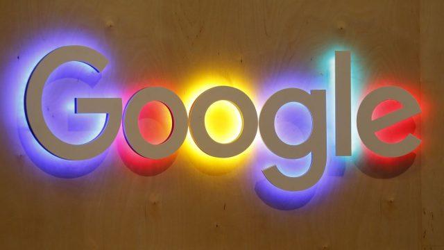 Google Ads : découvrez les 2 nouvelles façons de cibler les utilisateurs dans Google Search