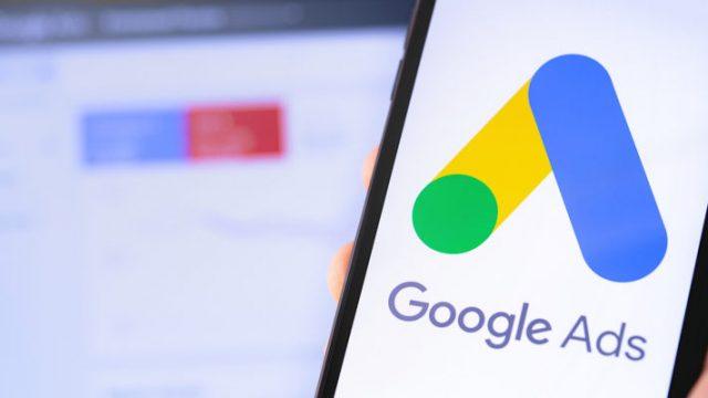 Google Ads : lancement des bannières ancrées adaptatives multi-devices