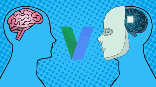 Google Ads annonce le recours au machine learning pour éviter la diffusion d'annonces répétées