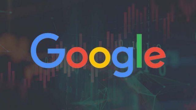 Google BERT : le géant annonce une mise à jour historique majeure