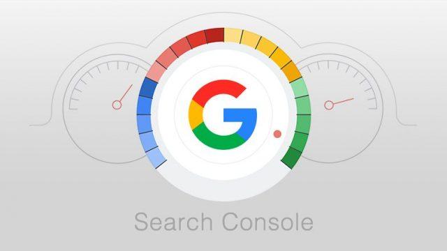 Google Search Console : un rapport de performance bientôt disponible