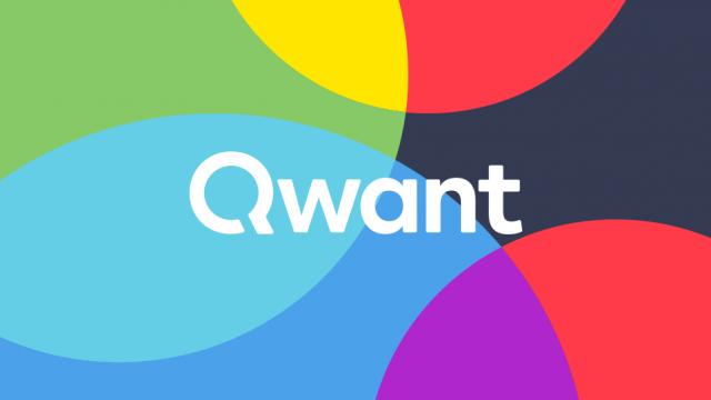 Qwanturank : participez au nouveau concours SEO Qwant !