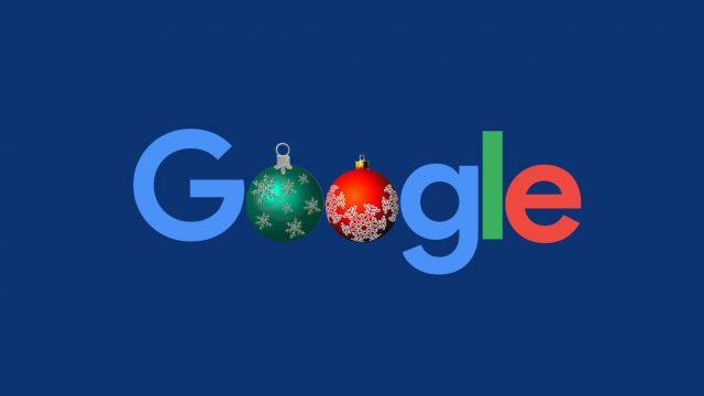Quelle stratégie de référencement payant pour les fêtes de fin d'année ?