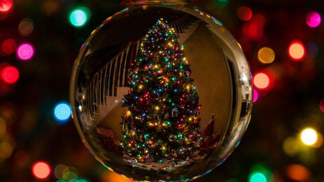 Référencement payant : quelle stratégie pour les fêtes de fin d'année ?