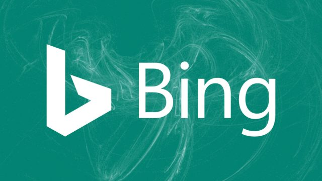 Bing Pages : un nouvel outil de visibilité pour les professionnels