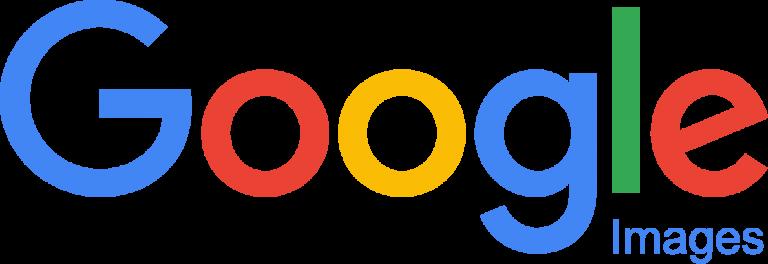 Mise à jour google image