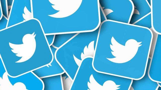 Twitter : officialisation d'un nouveau format publicitaire en France