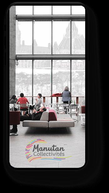 Case study Manutan